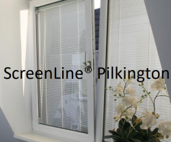 screenline-kiepraam-zonwering-pellini