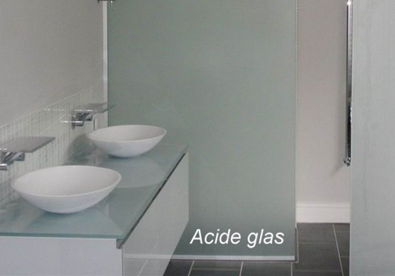 https://www.glasmaatje.nl/images/stories/virtuemart/product/acideglas31.jpg