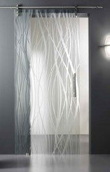 acid-etched-glass-door-vitrealspecchi-4