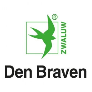 den braven, zwaluw, window seal, glaskit,